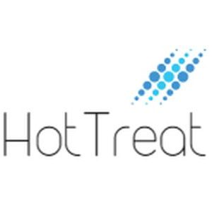 HotTreat 350