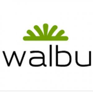 Walbu