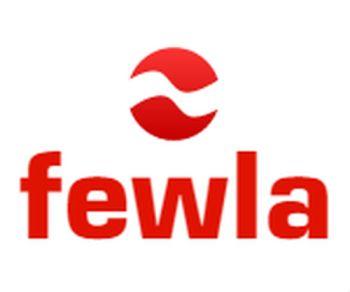 fewla 350