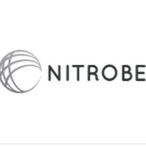 nitrobe 350
