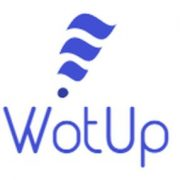 wotup domain name for sale