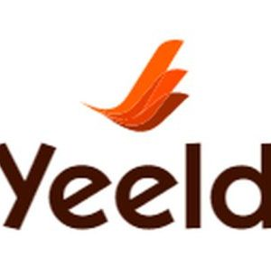 yeeld 350